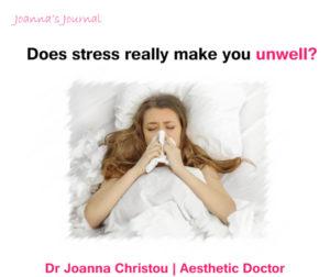 Stress-2-Unwell-1-wr