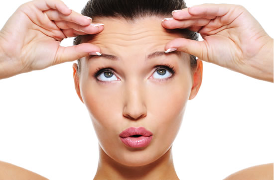 botox-advanced-treatments