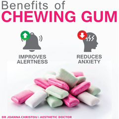 Benefits-of-chewing-gum-1-featured-wr