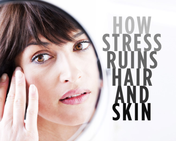 Stress-ruins-hair-and-skin1-wr